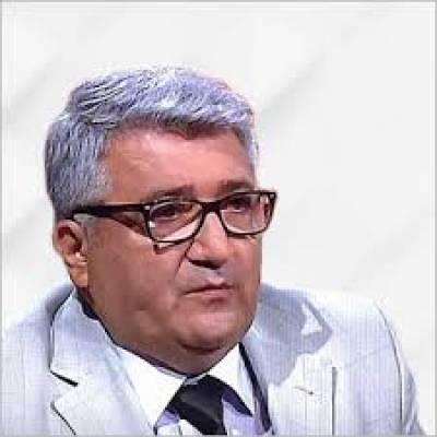 Muzaffer Ayhan Kara