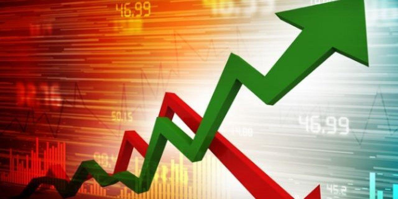 Artış sürüyor... 23 ayın zirvesi! Nisan ayı enflasyon rakamları açıklandı!