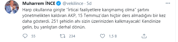 ince-1.png