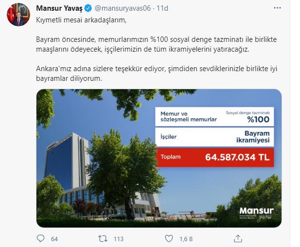 162844089-yavas.png